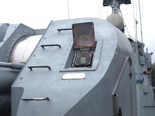 Ra BugGeschütz1