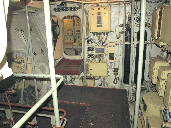 Ri Maschinenraum2