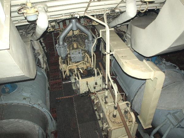 Ri Maschinenraum4