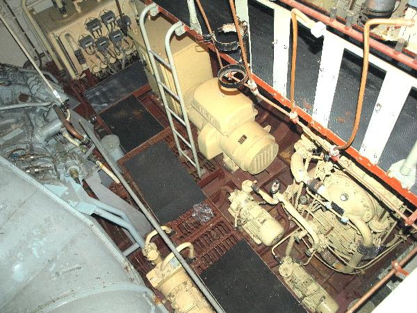 Ri Maschinenraum5