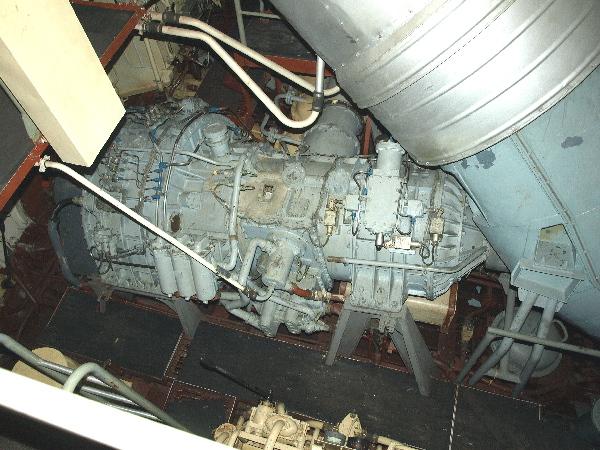 Ri Turbine1