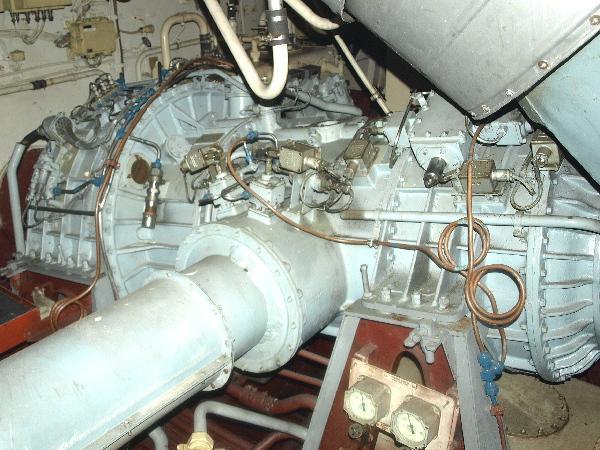 Ri Turbine2